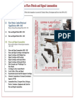 New Specialist book German Flare Pistols and Signal Ammunition by L. Scheit[1].pdf