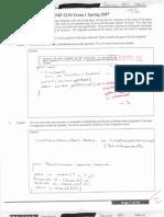 COMP 2210 - Hendrix - Spring2007.pdf