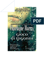(Aurora Teagarden 06) Gioco di inganni  - Charlaine Harris.pdf ita