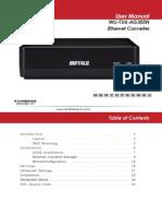 UserManual_EN.pdf