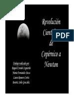 revolucincientfica-090323131445-phpapp02