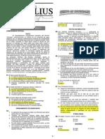 5DO SECUNDARIA SEMINARIO.pdf