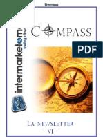 Compass Vi