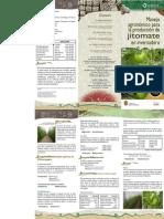 icamex_arch_jitominvern.pdf