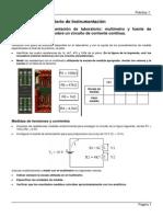 Practica 1 Tutorial TE-Grado