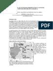 METALOGENIA DE LOS SISTEMAS PORFIRÍTICOS DE CU-AU-MO