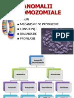 Anomalii cromozomiale ROM 2012.pptx