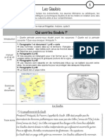 08 - Les Galois   TrioNnM1AHjiTSHWWVtX0CVe1pY.pdf