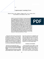 Laparascopic learning curve.pdf