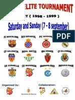 Calendario Premier League 2020 2020.Chelsea Fchelsea Fchelsea Fchelsea Fchelsea F Chelsea F C