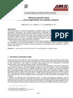 MASONRY GRAVITY DAM STABILITY ANALYSIS FENN.pdf