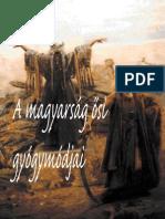 A Magyarsag Osi Gyodmodjai_1