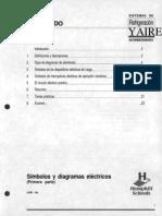 L430.pdf