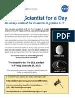 Fluturasul Cassini.pdf