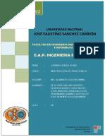 01 Procesos Analiticos de Jerarquias.docx