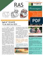 2012-01.pdf