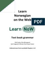 LearnNoWGrammar.pdf