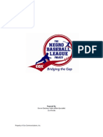 nbl implementationmanual 2010