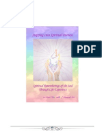 Stepping-Into-Spiritual-Oneness.pdf