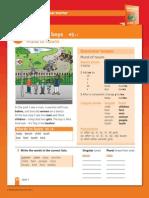 grammar_starter_ll1211.pdf