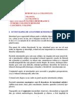 8757555 Patologie Colonica I