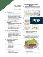 ejercicios 4º septiembre.pdf
