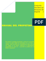 MODELO MANUAL DEL USUARIO.doc
