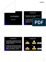 FLOTAÇÃO_kennedy_1a parte