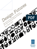 design_yr_book_web.pdf