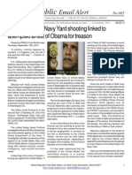 605 - Washington DC Navy Yard shooting linked to attempted arrest of Obama for treason.pdf