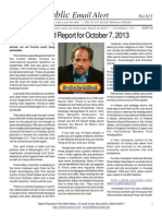 613 - Benjamin Fulford Report for October 7, 2013.pdf