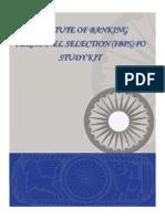 IBPS-PO-Study-Kit-Brochure_www.bankpoclerk.com.pdf