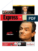 20112008 - EXPRESS.pdf