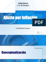 Ajuste por Inflacion.pps