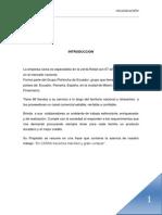 PROYECTO_CARSA1[1] (Reparado)