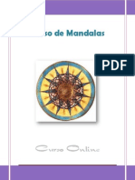 Curso Basico de Mandalas.pdf