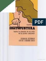 Curense con digitopuntura.pdf