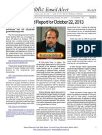 618 - Benjamin Fulford Report for October 22, 2013.pdf