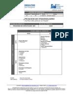 Egpr_330_04 Clasificacion de Stakeholders