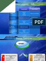 Diapositivas_Definitivas_de_Hecho_Imponible.ppt