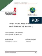 ALGO1 final Durgesh print.pdf