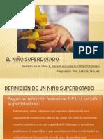 El niño superdotado.pdf