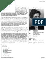 Georgette Heyer - Wikipedia, the free encyclopedia.pdf