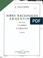 IMSLP273874-PMLP87483-AguirreAiresC1