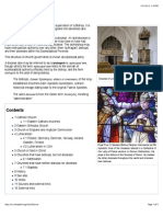 Diocese - Wikipedia, the free encyclopedia.pdf