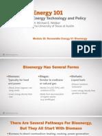 Energy101_Module_16.pdf