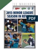 2013 MiLB Season in Review.pdf