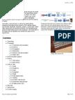 Radio - Wikipedia, the free encyclopedia.pdf