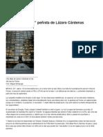 """La """"expropiación"""" peñista de Lázaro Cárdenas.pdf"""
