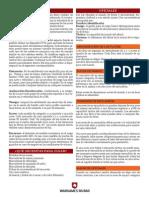 ABSOLUTE VOID2 armada.pdf